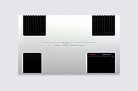 Amp MOSCONI AS200.2W