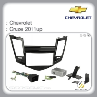 Chavrolet Cruze 2011up